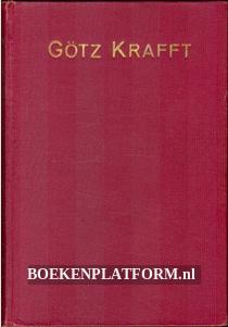 Götz Krafft I