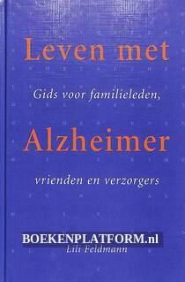 Leven met Alzheimer