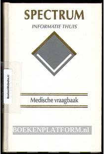 Medische vraagbaak