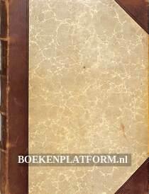 Historische Bladen III - IV