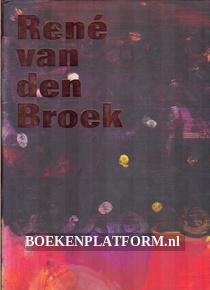 Rene van den Broek