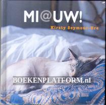 Mi@uw!