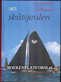 SKS Skutsjesilen