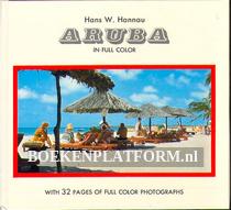 Aruba in Full Color