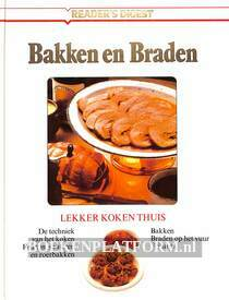 Bakken en Braden