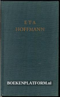 Hoffmans Werke 1