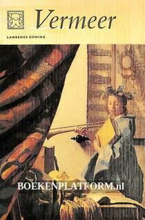 0363 Vermeer
