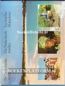 De Nederlandse Antillen