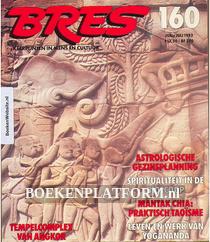 Bres 160