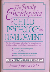 Child Psychology and Development
