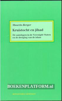 Kruistocht en jihad