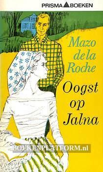 0975 Oogst op Jalna