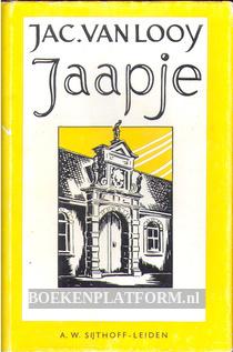 Jaapje