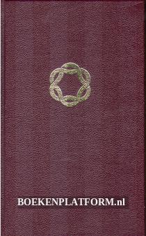 Encheiridion, handboekje