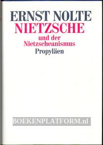 Nietzsche und der Nietzscheanismus