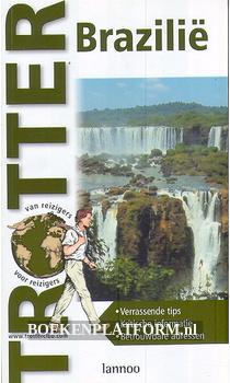Trotter Brazilie