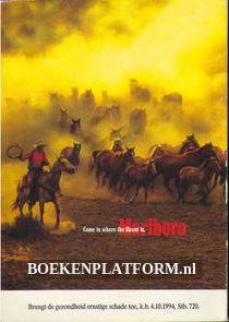 De onschatbare klassieker nr.9 1999