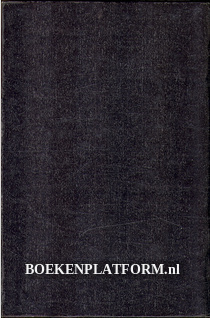 0423 De versierde bedstee
