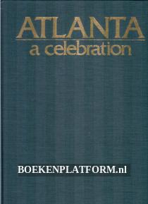 Atlanta a celebration