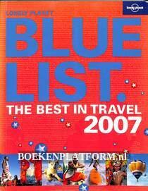 Blue List