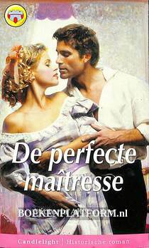 0977 De perfecte maitresse