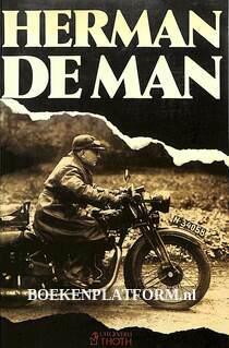 Herman de Man