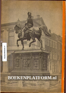 Wilhelmina van Oranje 1898-1948