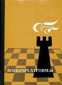 Chess Olympiads