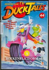 Duck Tales 44