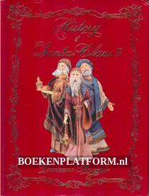 History of Santa Claus vol. II