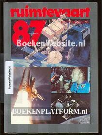 Ruimtevaart 87