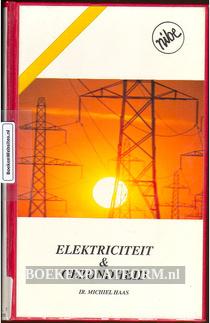 Elektriciteit en gezondheid