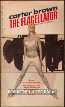 The Flagellator