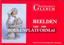 Beelden 1500-1998