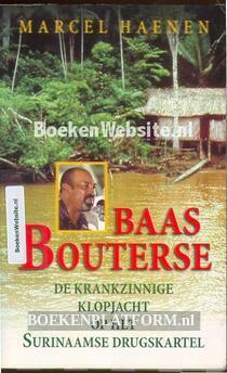Baas Bouterse