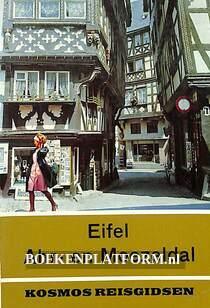 Eifel Ahr- en Moezeldal