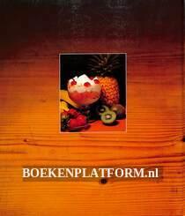 Uncle Ben's Kochbuch