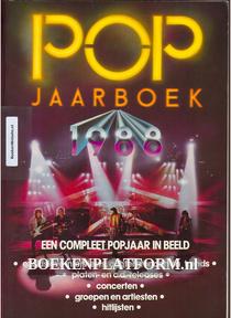 Pop Jaarboek 1988
