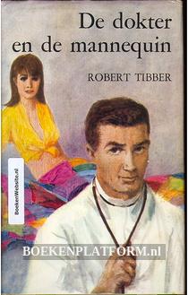 De dokter en de mannequin