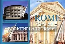 Rome, toen en nu