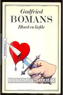 Bloed en liefde