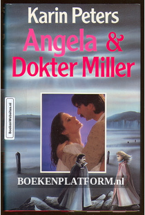 Angela & Dokter Miller
