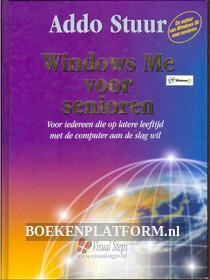 Windows Me voor senioren