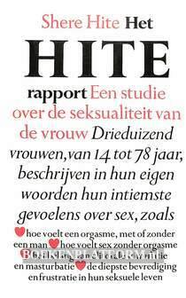 Het Hite rapport