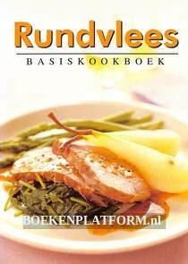 Rundvlees, basiskookboek