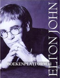 Elton John World Tour 1992-1993