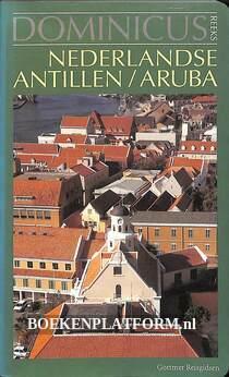 Nederlandse Antillen / Aruba
