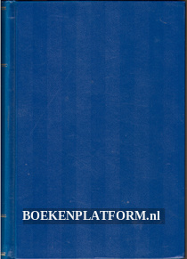 Bulletin Rijksmuseum 1962 - 1965