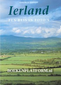 Ierland, een reis in foto's