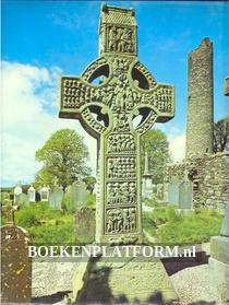 Ireland in Colour